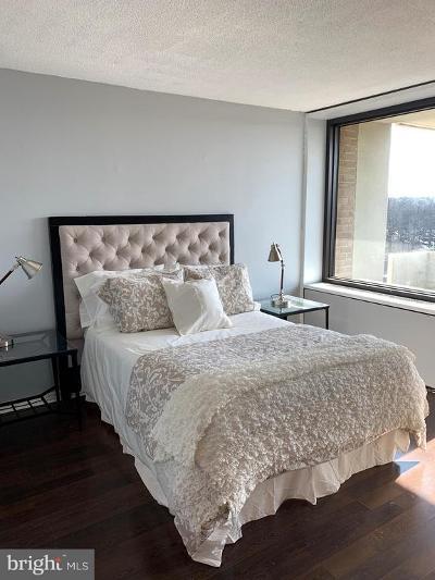 Rental For Rent: 240 M Street SW #412