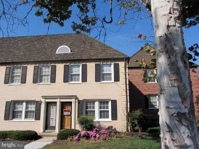 Rental For Rent: 2115 SE Fort Davis Street SE #B