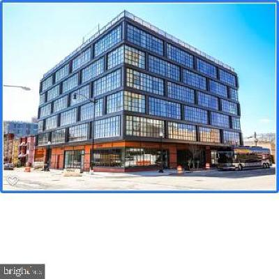 Shaw Condo For Sale: 2030 8th Street NW #204