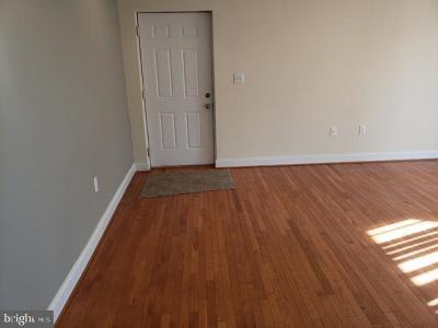 Washington Rental For Rent: 2215 Hunter Place SE #303