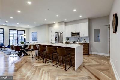 Capitol Hill Condo For Sale: 1345 K Street SE #305