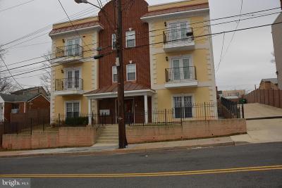 Rental For Rent: 5045 C Street SE #102