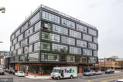 Shaw Condo For Sale: 2030 8th Street NW #202