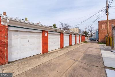 Washington Residential Lots & Land For Sale: 613 Elliott Street NE