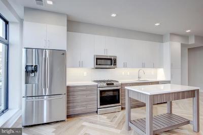 Capitol Hill Condo For Sale: 1345 K Street SE #106