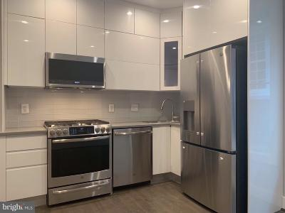 Columbia Heights Condo For Sale: 625 Park Road NW #104