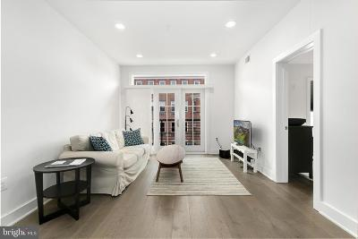 Columbia Heights Condo For Sale: 1412 Chapin Street NW #402