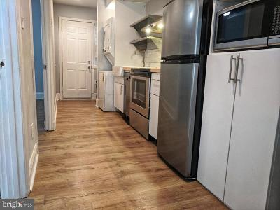 Rental For Rent: 1238 Simms Place NE