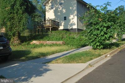 Residential Lots & Land For Sale: SE Erie Street SE