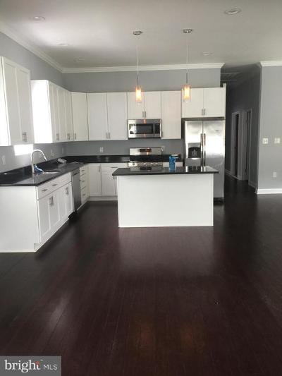 Washington Single Family Home For Sale: 1114 51st Place NE