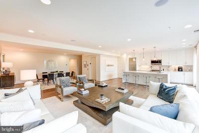 Capitol Hill Condo For Sale: 645 Maryland Avenue NE #201