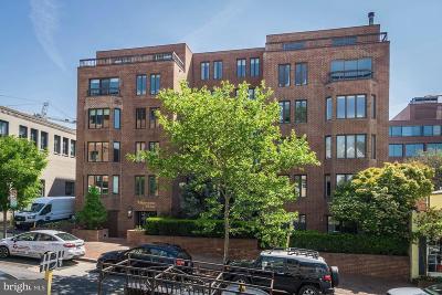 Peachy Homes For Sale In Georgetown Washington Dc Download Free Architecture Designs Boapuretrmadebymaigaardcom