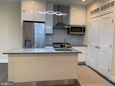 Washington Condo For Sale: 625 Park Road NW #203