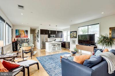 Washington Condo For Sale: 1032 Otis Street NE #201