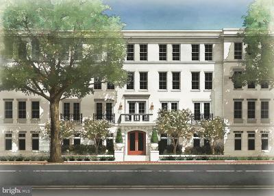 Capitol Hill Condo For Sale: 300 8th Street NE #207