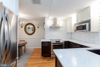 Washington Condo For Sale: 1624 U Street NW #302