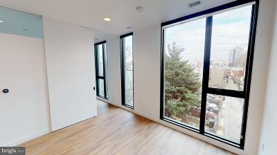 Washington Condo For Sale: 57 N Street NW #UNIT 423