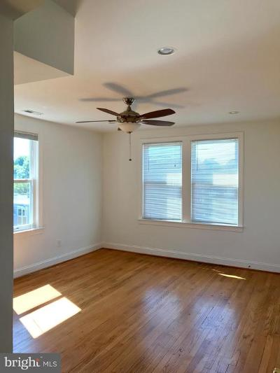 Rental For Rent: 2804 Gainesville Street SE #4