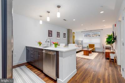Washington Condo For Sale: 1111 Orren Street NE #107