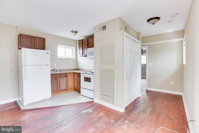 Rental For Rent: 1221 47th Place NE #101