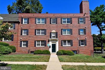 Rental For Rent: 2016 37th Street SE #201