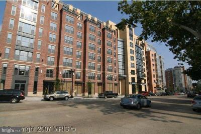 Rental For Rent: 2125 14th Street NW #422