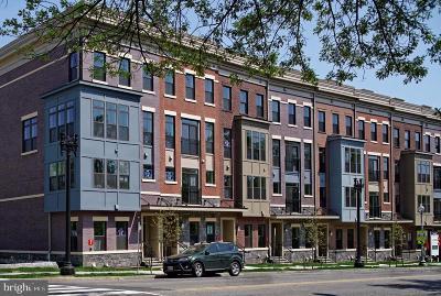 Washington Condo For Sale: 911 Elder Street NW #C