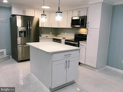 Washington Condo For Sale: 1125 12th Street NW #B1