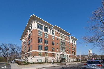 Washington Condo For Sale: 1414 22nd Street NW #P-13
