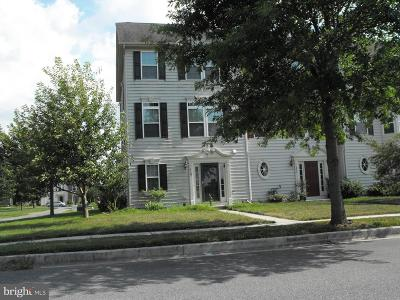 Dover Rental For Rent: 410 South Greenberry Lane