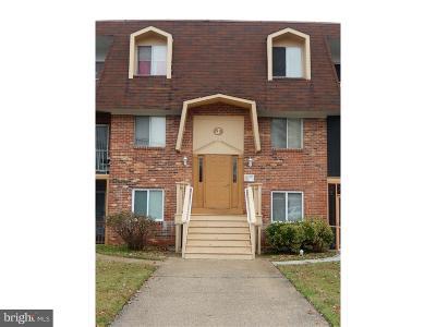 Kent County Condo For Sale: 97 Par Haven Drive #J22