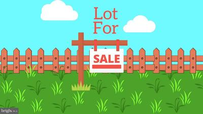 Hartly Residential Lots & Land For Sale: 623 Hazlettville Road