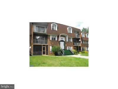 Dover Rental For Rent: 97 Par Haven Drive #J33