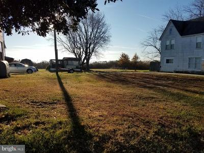 Kent County, KENT County Residential Lots & Land For Sale: 3188 Main Street