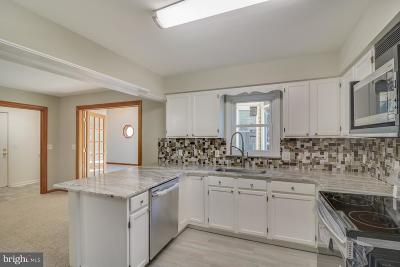 Kent County Single Family Home For Sale: 20 Drew Court