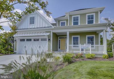 Felton Single Family Home For Sale: 06 Darrell Drive