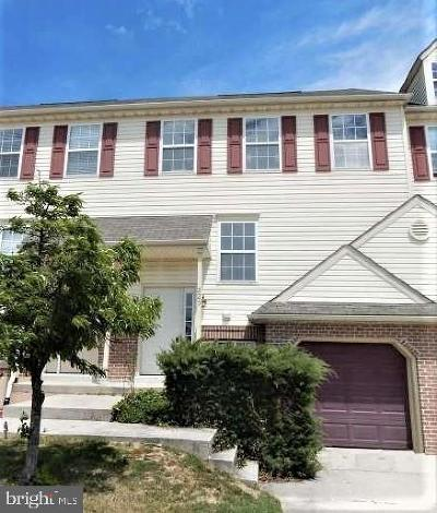 Dover Rental For Rent: 225 Charring Cross Drive
