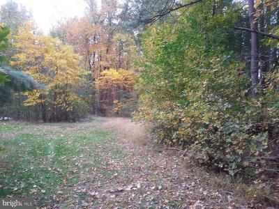 Felton Single Family Home For Sale: 330 Cabin Ridge Road