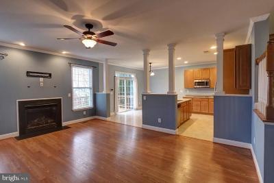 Felton Single Family Home For Sale: 178 Rockwood Boulevard