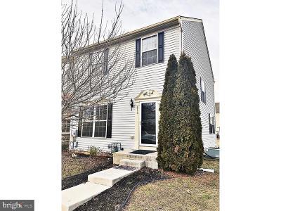 Smyrna Rental For Rent: 812 Cottonwood Lane