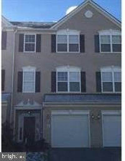 Smyrna Rental Under Contract: 25 Ferndale Drive