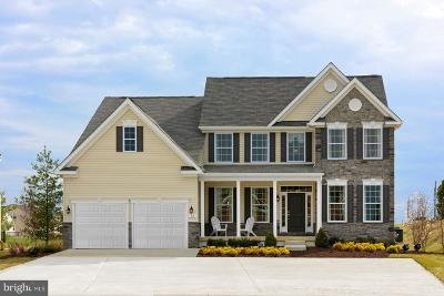 Kent County Single Family Home For Sale: 100 Syc Spyglass