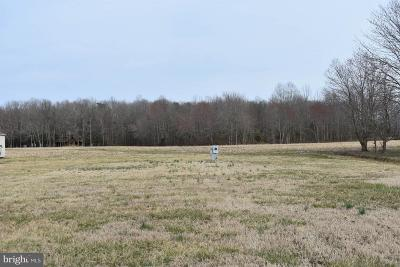 Clayton Residential Lots & Land For Sale: 2238 Downs Chapel Road Road
