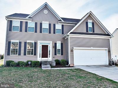 Magnolia Rental For Rent: 456 Windrow Way
