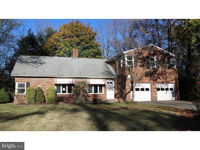 Wilmington DE Single Family Home For Sale: $245,000