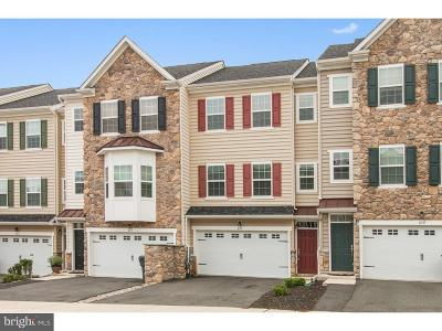 Newark DE Condo For Sale: $248,999