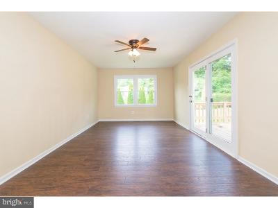 Claymont Townhouse For Sale: 101 Wiltshire Road