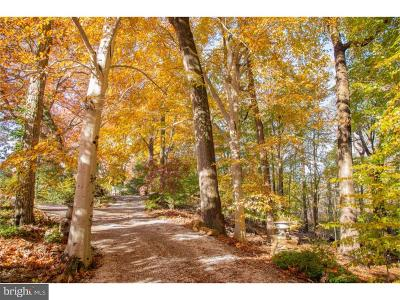 Wilmington Residential Lots & Land For Sale: 19 Owls Nest Road