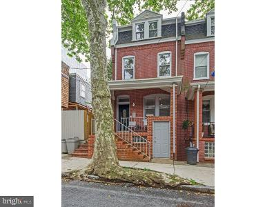 Wilmington Townhouse For Sale: 106 Winchester Place