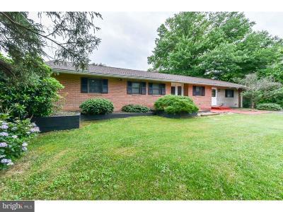 Newark DE Multi Family Home For Sale: $339,900